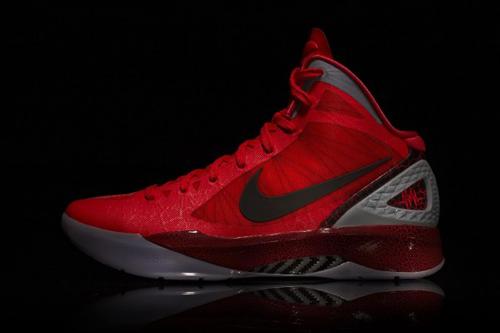 best sneakers cc532 cf207 Blake Griffin Nike Hyperdunk 2011 | ARROGNT EMPIRE + ar·ro ...