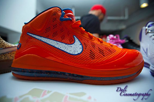 factory price 352ec 277d4 nike-hyperfuse-lebron-72