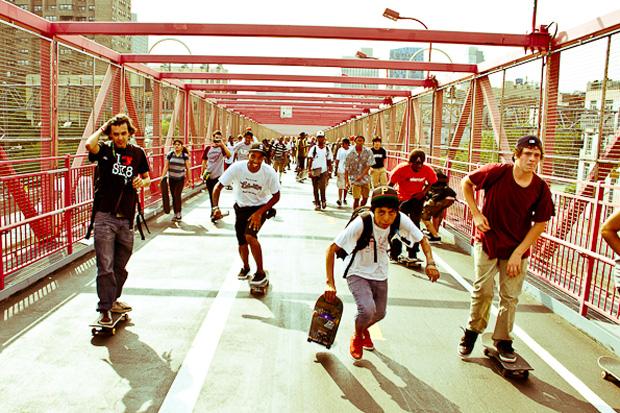 supra skateboard